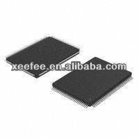 Ethernet 3V/3.3V Drivers/Receivers/Transceivers IC DP83865DVH/NOPB