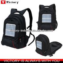 1680D solar laptop bag
