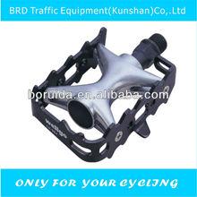 Wellgo LU-964 aluminum bicycle pedal/lady bike pedal