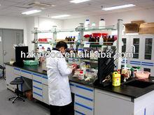 alpha amylase enzyme Glycerol Monolaurate 70% surfactant Monolaurin
