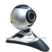 free logitech webcam driver
