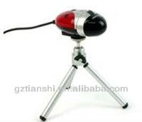 web camera x5tech web camera,usb camera,free driver usb web camera