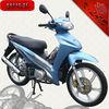 chongqing 110cc motorcycle for sale/110cc motos/110cc motorbike/110cc moped