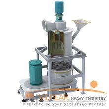 Micro Powder Pulverizer