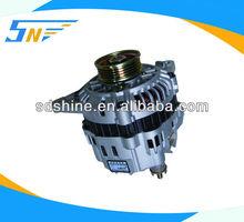 Chery QQ Auto Alternator,Chery Car Engines Alternator 12V, MD317862