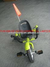 kids dirt bike sale pedal