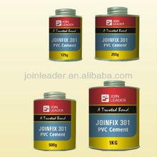 JOINFIX 301 PVC and Plastic Glue