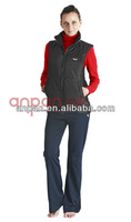 electric heated body warmer, heated clothes, therapeutic products