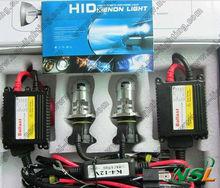 H4-3 Hi/Lo HID KIT Xenon