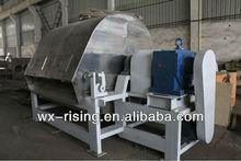 Stainless Steel Condensation Slicer