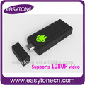 G4 dlna rk3066 neo dual-core cortex a9 google android 4.0 rc12 s21h ug802 tvi7 hi802 ug 802 maige neo tastatur arabiciptv tv