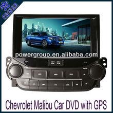 Audio video car dvd GPS navigation with TV,Bluetooth