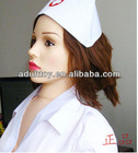 Plastic women sex doll silicone vagina sex doll for men