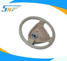 CHERY EASTAR CROSS V5(B15) Steering Wheel,Steering Wheel Assy,B14-3402110AB