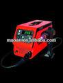função de múltiplos de água máquina de plasma multiplaz 3500