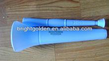 vuvuzela sport horn