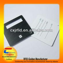 Promotion! The Market VIP Card(Top10 Alibaba.com Enterprise)