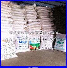 diammonium phosphate technical grade Factory outlet Tech grade