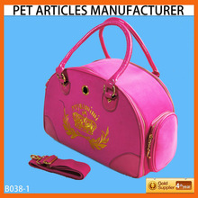 B038-1 pet carrier for dogs