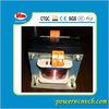 Good quality 250VA 50Hz 3 phase transformer 110v to 12v