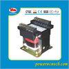 Cheapest transformer supplier BK series 50/60Hz 250va 240v ac 24v dc transformer