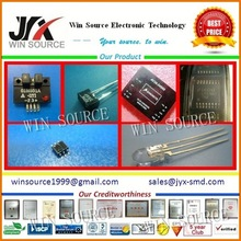 CJ7805 7805(IC SUPPLY CHAIN)