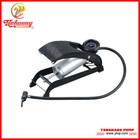 High Quality Foot Air Pump For Car or Bicycle