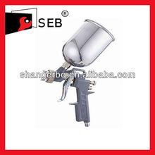 Hot Paint Bullet Spray Gun