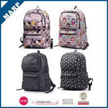walmart school bags outdoor school bags in india