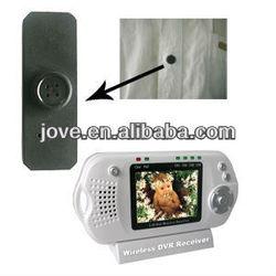button hidden camera mini dvr microphone