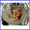 dog hammock seat cover