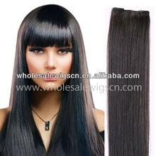 2013 promotion Brazilian hair Free samples Buy 1 kilogram Brazilian hair get 5% off