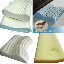 high quality memory sponge pillow