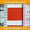 fashion polyester Grosgrain Ribbon China supplier