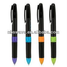 Asbury 2-in-1 Ballpoint Pen