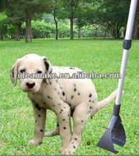 Telescopic Dog Poop Scoop, Pet Products
