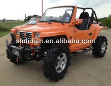 2013-year 800/812/850cc 4WD ATV/UTV/SIDEXSIDE/BUGGY/quad/suv/dune buggy/go kart/jeep/mini suv/smart car EEC, EPA, side doors