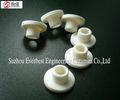 99% de alúmina de cerámica de componentes mecánicos