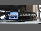[HOT!!!] electric rearview mirror,day night rearview mirror for cars