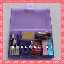 2013 popular school&office stationery set