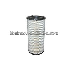 Car Air Filter for VOLVO