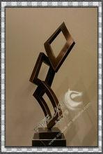 EP-40456 metal sculpture metal handicraft