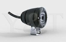 Universal Headlight Visor Light for Har ley Da vidson New