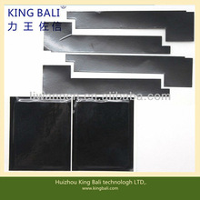 Factory price graphite plate/graphite sheet/graphite block