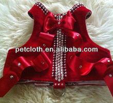dog collar (S-JM115)