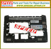 Replacement For Acer Aspire One 532H Bottom Case Ap0Ae000400