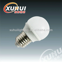 2013 CE ROHS newest item lighted ice cubes 4 inch recessed lights with lowest price 3W SMD5050 LED bulb