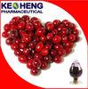 Cranberry Fruit Powder 10:1