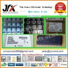 MAX3110ECWI+G36 (IC SUPPLY CHAIN)
