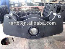 Trailer Suspension- BPW suspension system(Equalizer assembly)